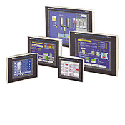 Control System Automation Integrators