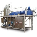 Flo-Starch™ - Starch Recovery and Water Reclaim System