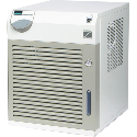 Laboratory Chillers (1 - 9 kW)