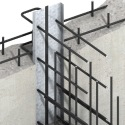 Products for Concrete Construction