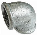 PIPING & PIPE FITTINGS