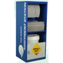 Spill Kits and Ancillary Products