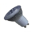 LED Spotlights - GU10, GU5.3, GU4
