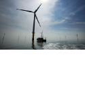 Wind Farm Safety Management
