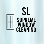 SL Supreme Window Cleaning