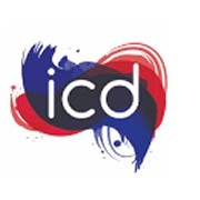 Image Creative Design (Icd)