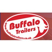 Buffalo Trailer Systems