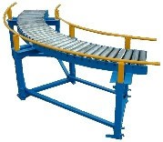 Haven Conveyors & Handling Systems Ltd