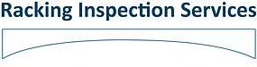 Racking Inspection Services