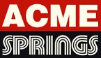 Acme Spring Co Ltd