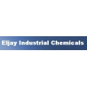 Eljay Industrial Chemicals
