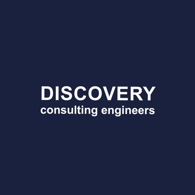 Discovery Consulting Engineers