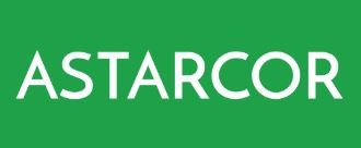 Astarcor Ltd (formerly Select Moulds)