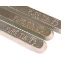 Pure Tin Plating Anodes