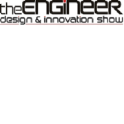 The Engineer Design & Innovation Show