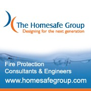 The Homesafe Group