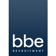 BBE Recruitment Ltd