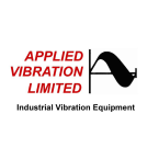 Applied Vibration Ltd
