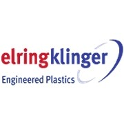 ElringKlinger Engineered Plastics