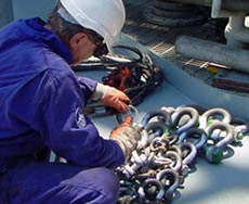 Lifting Equipment Suppliers