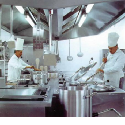 London Commercial Kitchens