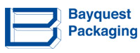 Bayquest Ltd