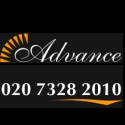 Advance Chauffeur Services Ltd