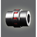 ROTEX Power Transmission Couplings