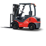 Bluewater Instant Forklift Hire