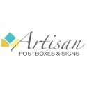 Artisan Postboxes & Signs