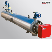 heatsystems GmbH & Co. KG