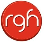 RGH Rubber and Plastics Ltd