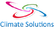Climate Solutions