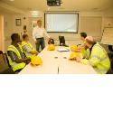 Transport Managers CPC for Operators Licence / Compliance Course / Training