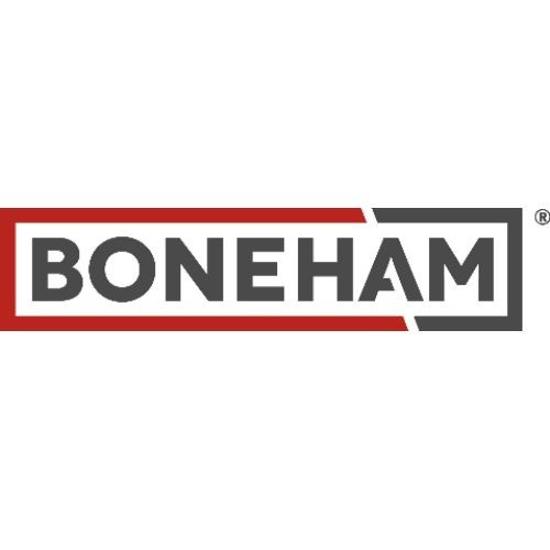 Boneham and Turner Ltd
