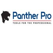 Panther Tools and Products Ltd