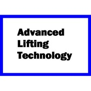 Advanced Lifting Technology Ltd