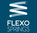Flexo Springs Ltd