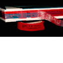 Tamper Evident Tapes and Labels