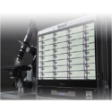 QUALITY - Test Equipment - Microscopes