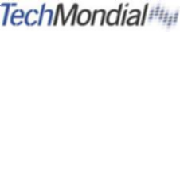 TechMondial Ltd