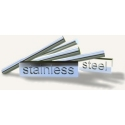 Stainless Steel Specifications