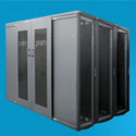 Prism Enclosures Ltd