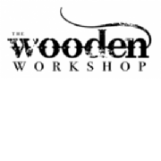 The Wooden Workshop