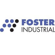 Foster Industrial