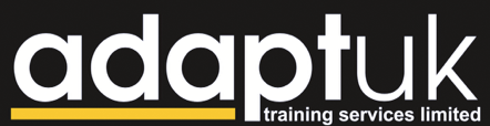 Adapt (UK) Training Services Ltd