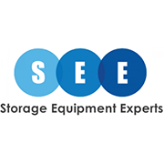 Storage Equipment Experts Ltd