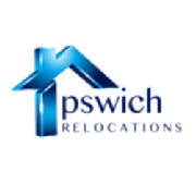 Ipswich Relocations