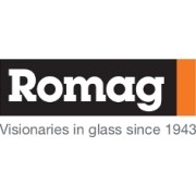Romag Holdings Plc