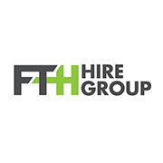 FTH Hire Group